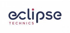 Eclipse Technics logo