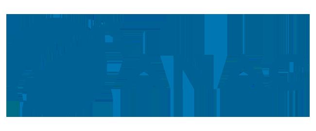 ANAC-Brazil