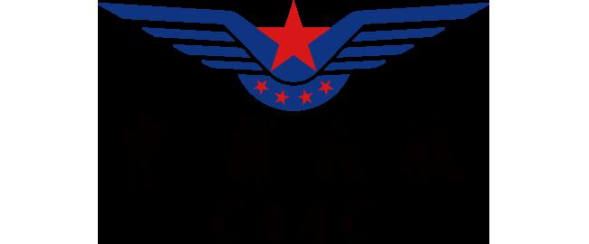 CAAC-China