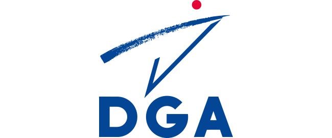 DGA-French Army