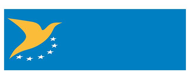 EASA-Europe